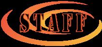 STAFF-gris