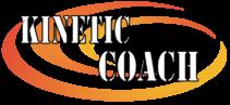 logo-grey-kc
